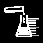 VinylPlus® Product Label