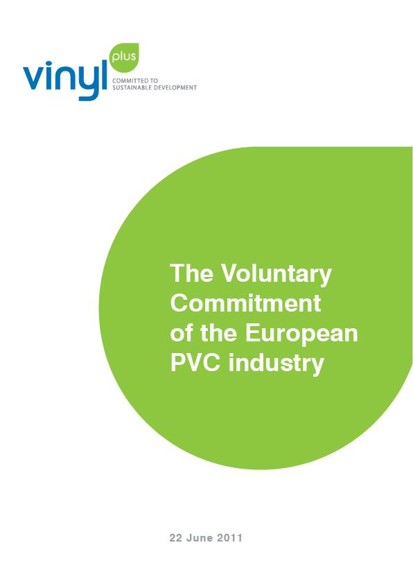 vinylplus_voluntary_commitment