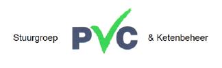 pvc-forum-nl-logo-3-01