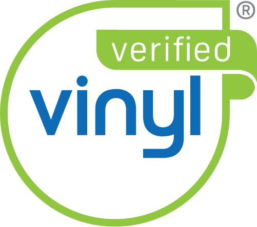 Verified_full-color